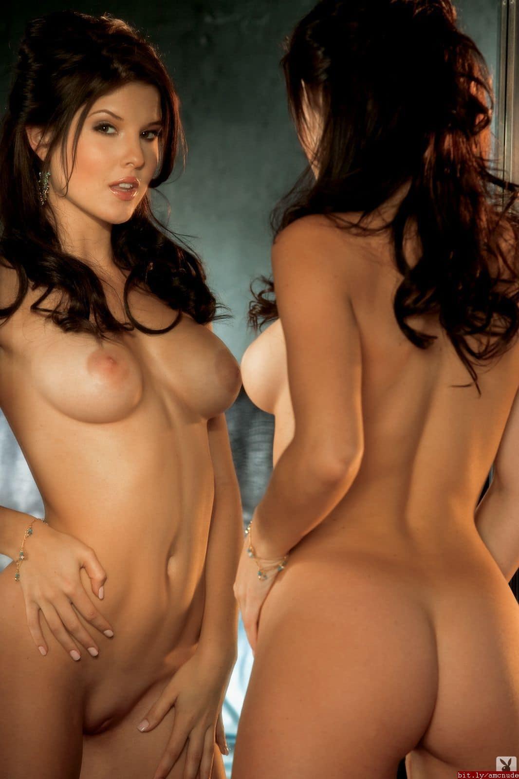 Amanda Cerny Playboy Movie amanda cerny playboy pictures - hot nude 18+
