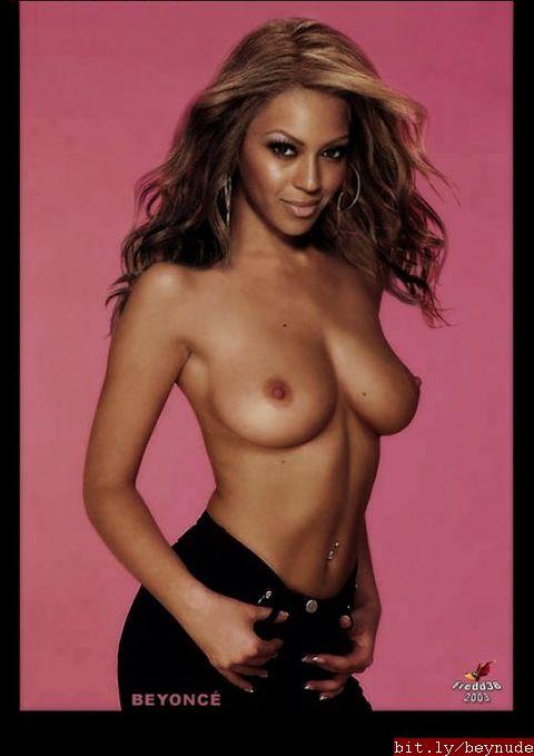 Singers topless female