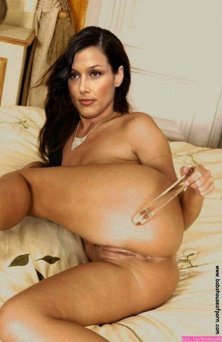 Bridget moynahan porn