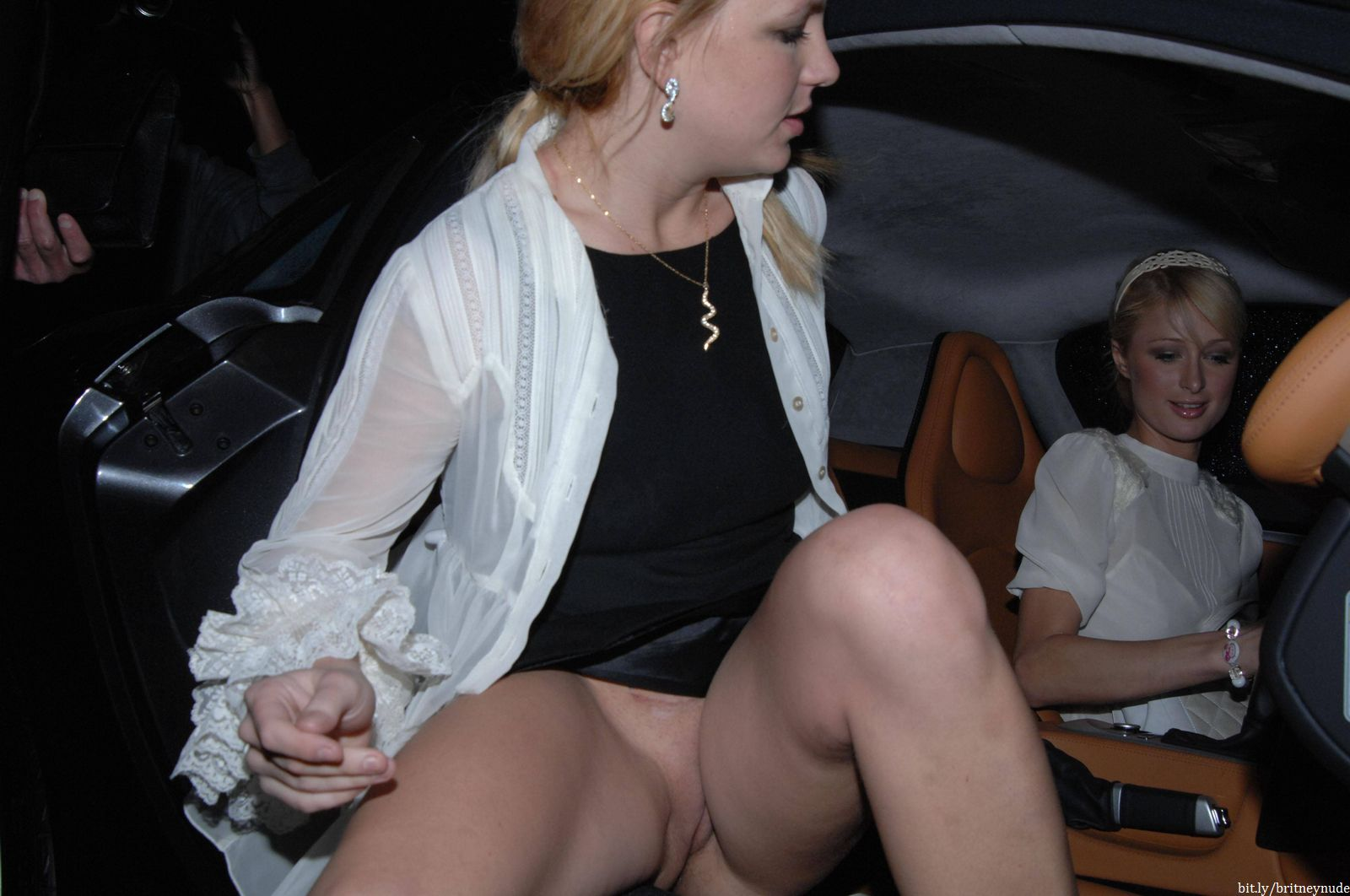 Miley cyrus upskirt pussy pic