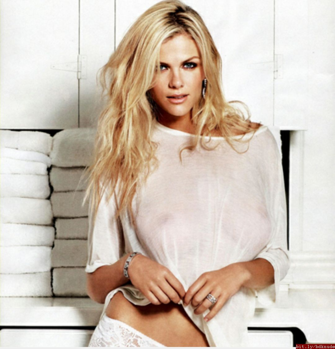 Brookelyn Naked brooklyn decker nude is just too much (pics)