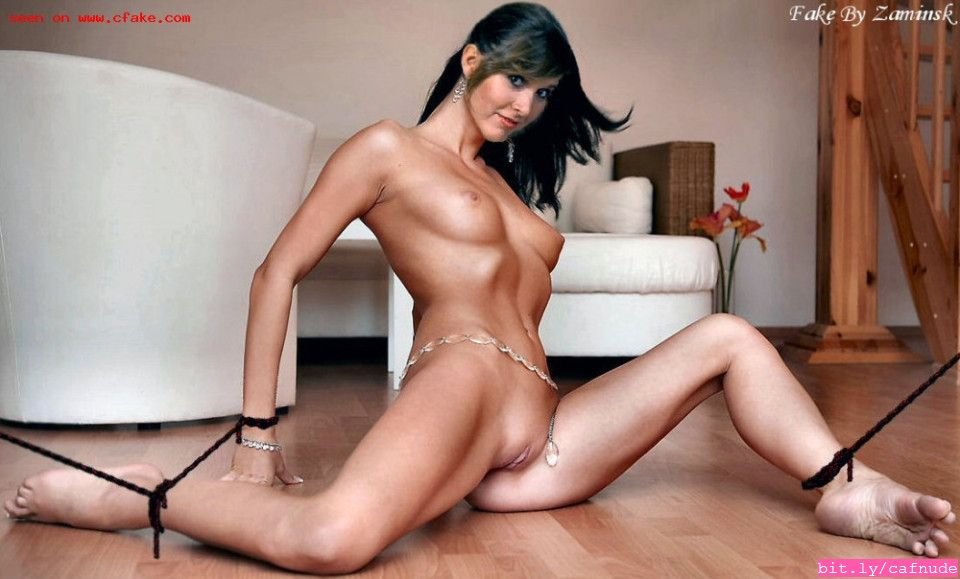 gogo tomago naked