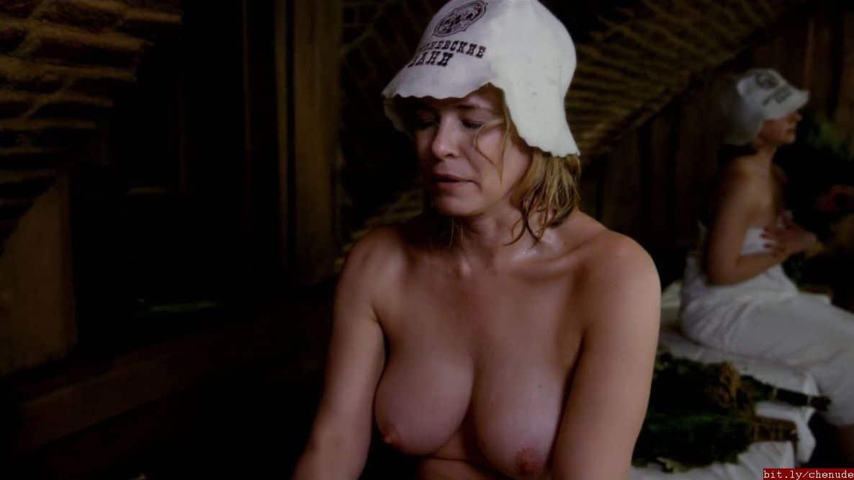 Gay nude sex pics