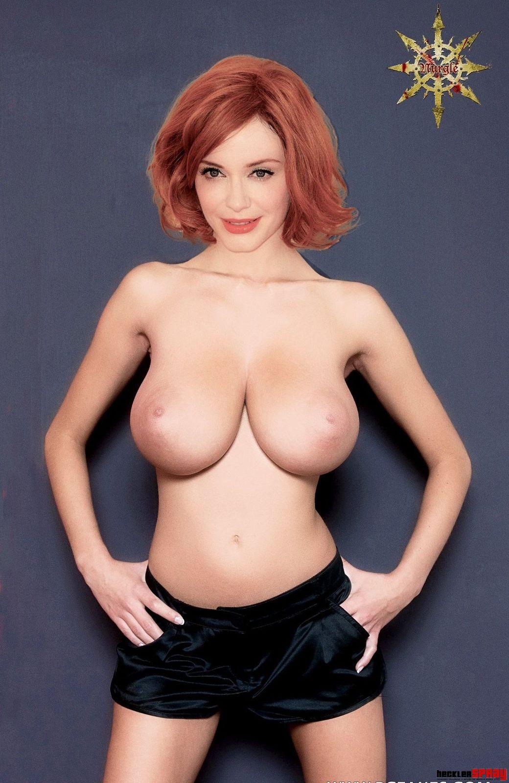 Latina chick naked hd