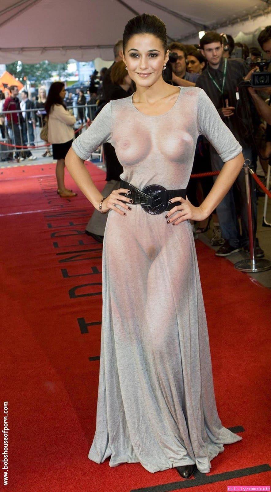 Megan thee stallion topless