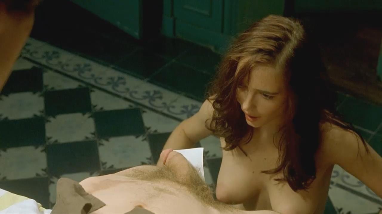 Anastasia Baranova Naked showing porn images for sexy anastasia baranova porn | www