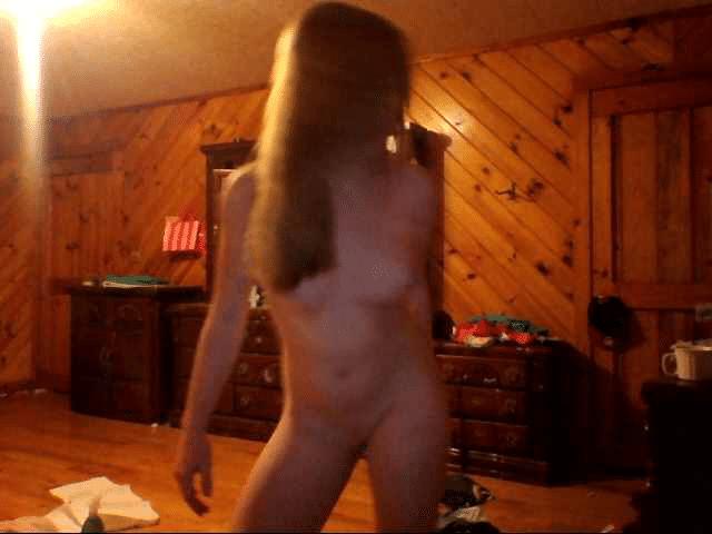Evanna Patricia Lynch Nude