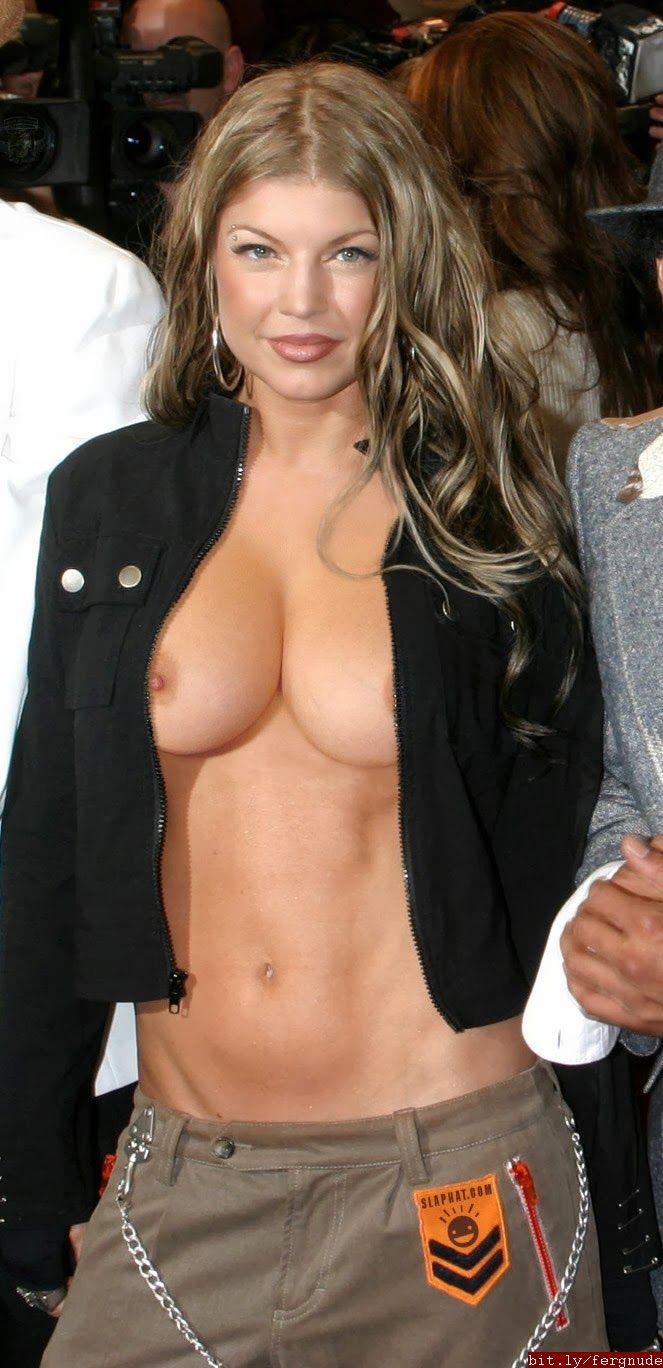 Bikini Breanne Hill Nude Png
