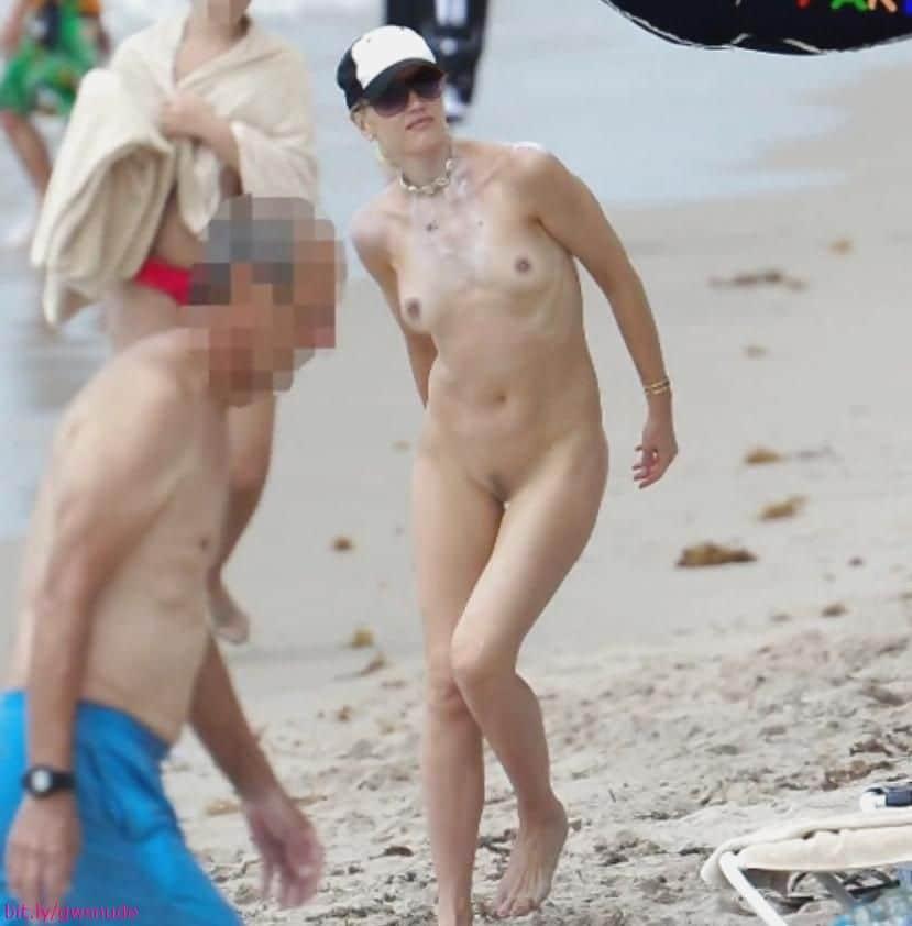 Sex Nude Pics Of Gwen Stefai Photos