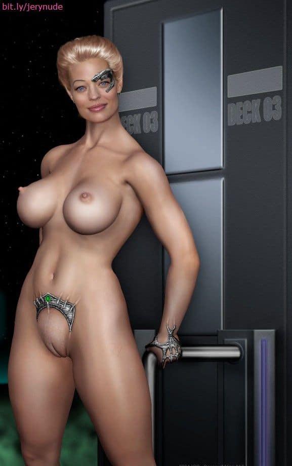 Duble porn
