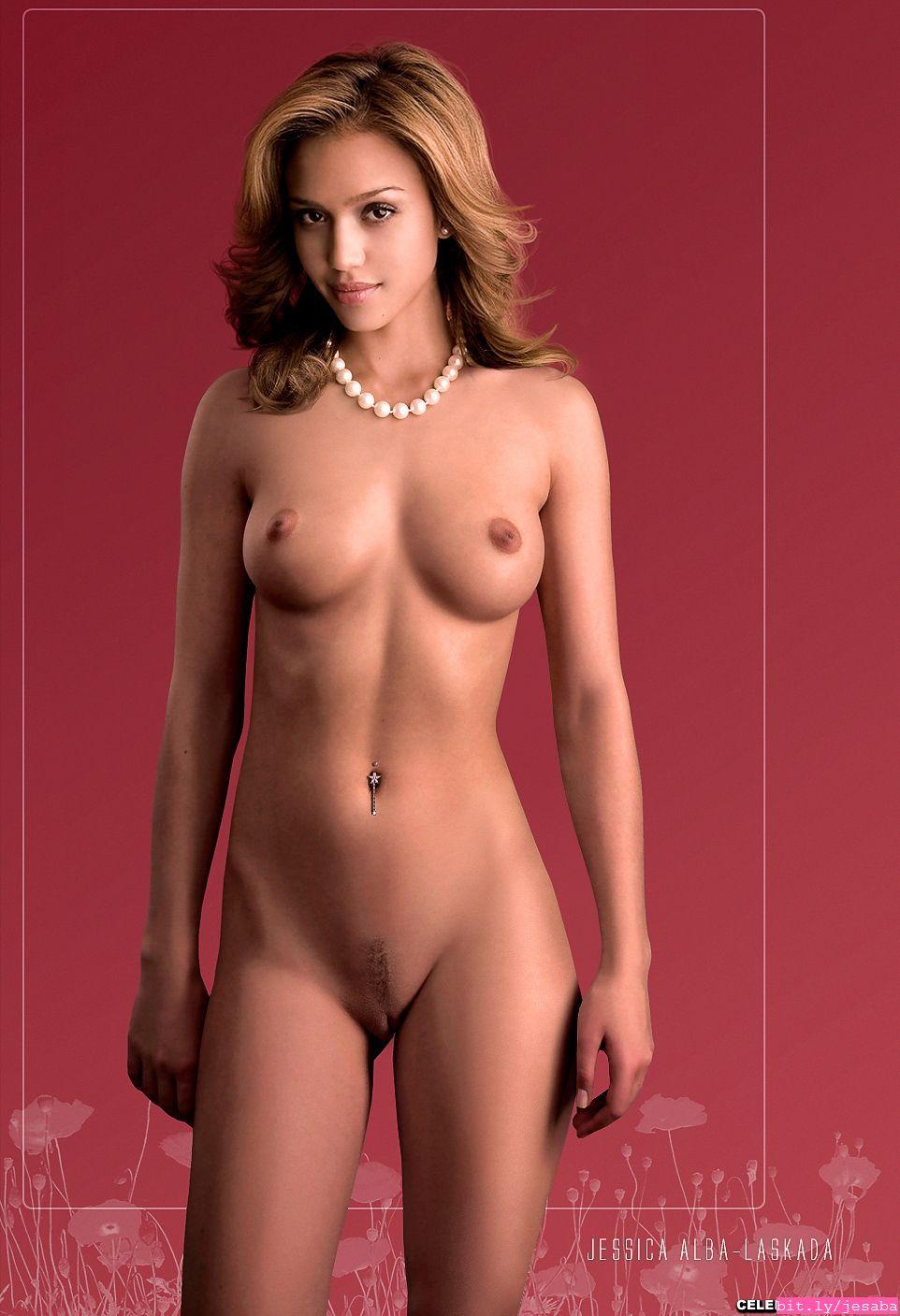 ebony models topless