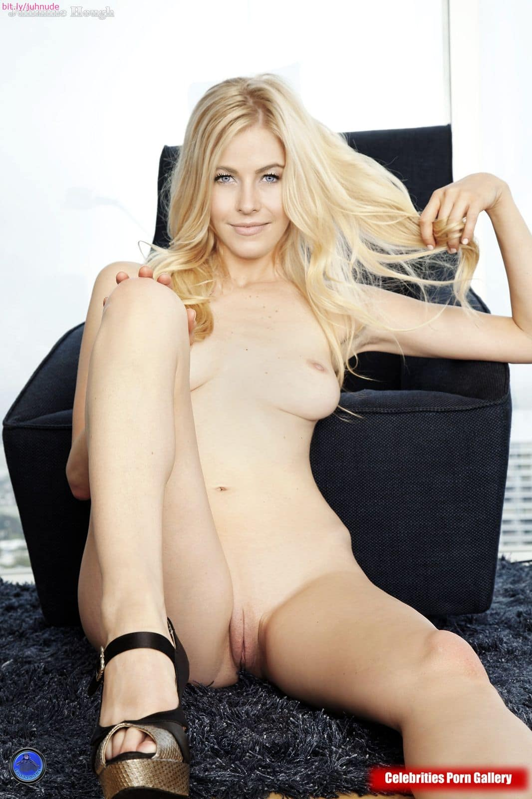 Naked ex girlfriend pictures