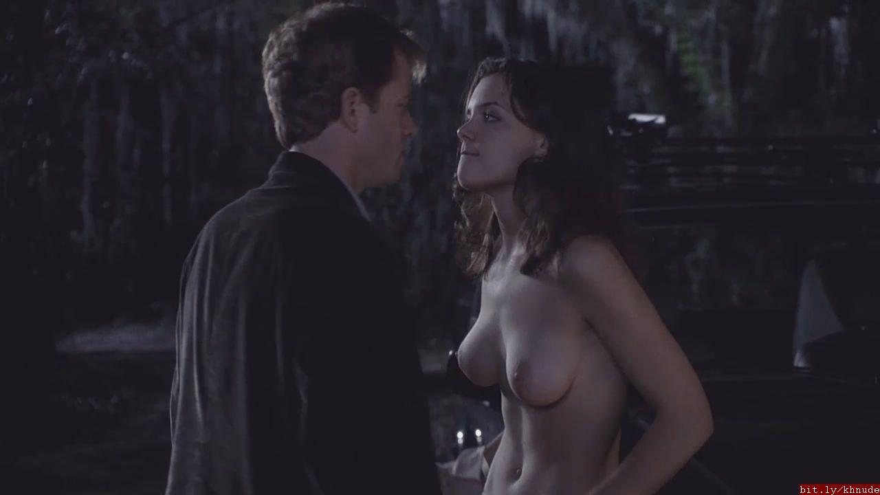 Little girl nude erotic