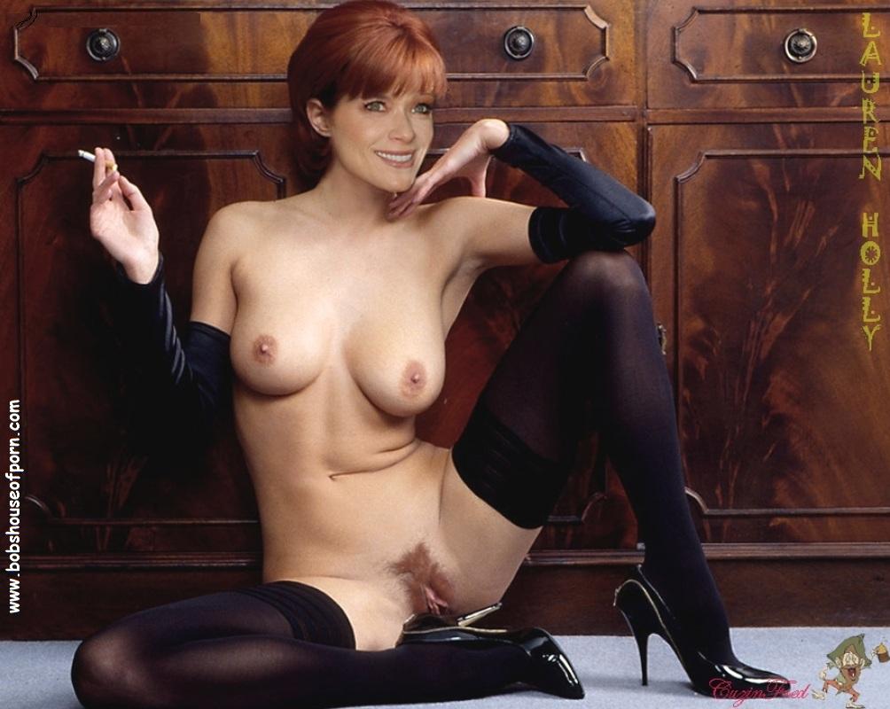 Patricia porn star