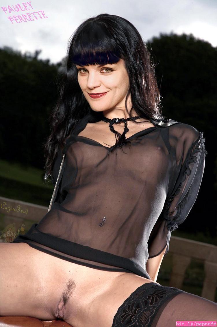 Rosie roff porno