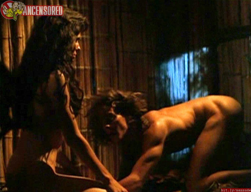 Amisha patel nude hot sexy picture