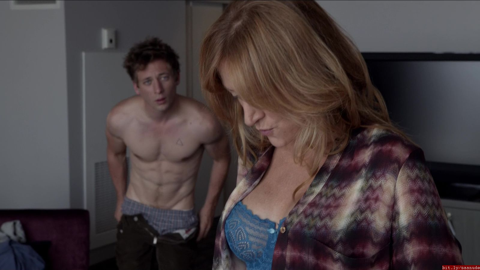 Is There Nudity In Shameless shameless sex abuse porn - excellent porn