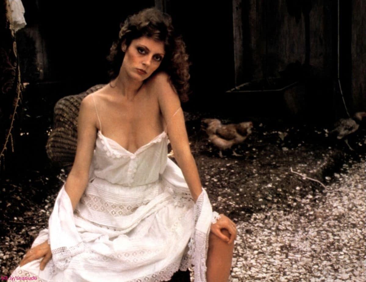 Brooke Shields Pretty Baby Bathtub Scene  Hot Girl Hd -7181