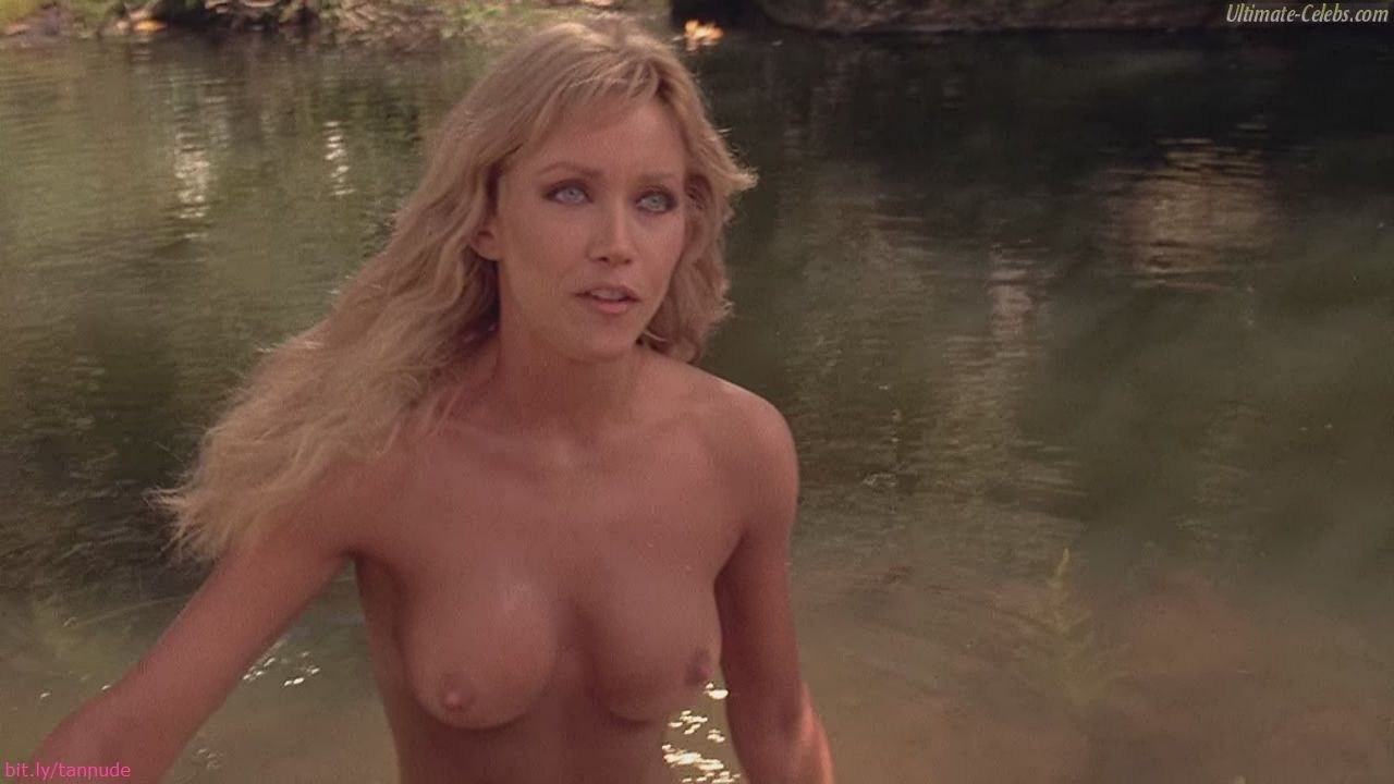 Topless sexy. Tanya roberts nude Pictures. Tanya Roberts looked every inch  the Hollywood icon as she stepped out in.